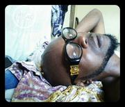 Versace Original Eye Wear | Clothing Accessories for sale in Lagos State, Agege