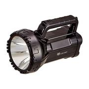 Dp Searchlight | Home Accessories for sale in Lagos State, Lagos Mainland