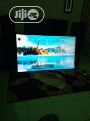 LG Smart TV 55 Inches | TV & DVD Equipment for sale in Abuja (FCT) State, Gaduwa