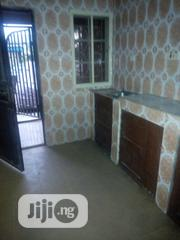 2bedroom Apartment for Rent | Houses & Apartments For Rent for sale in Ogun State, Obafemi-Owode