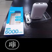 Powerbank for Sale With One Year Warranty | Accessories for Mobile Phones & Tablets for sale in Lagos State, Ikeja