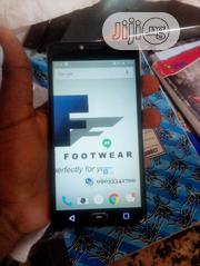 Vodafone Smart ultra 7 16 GB Silver | Mobile Phones for sale in Oyo State, Akinyele