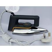 Philips Iron | Home Appliances for sale in Lagos State, Lagos Mainland