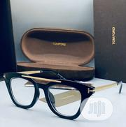 Tom Ford Glasses for Unisex | Clothing Accessories for sale in Lagos State, Lagos Mainland