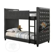 Upholstery Sofa's the Children Bunk Beds   Children's Furniture for sale in Lagos State, Lekki Phase 2