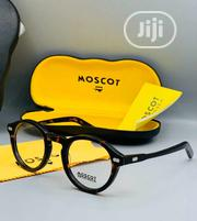 Moscot Glasses for Men's | Clothing Accessories for sale in Lagos State, Lagos Mainland