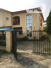 Semi Detached House At Crown Estate. Lekki | Houses & Apartments For Sale for sale in Lagos State, Lekki Phase 2
