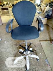 Reception Chair | Furniture for sale in Lagos State, Lekki Phase 1