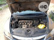 Honda Civic 2009 1.8i VTEC Automatic Gray   Cars for sale in Rivers State, Obio-Akpor