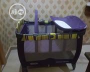 Graco Baby Bed | Children's Furniture for sale in Lagos State, Lagos Mainland