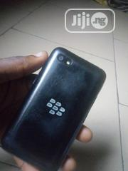 BlackBerry Q5 8 GB Black | Mobile Phones for sale in Rivers State, Port-Harcourt