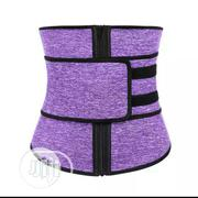 Hot and Sexy Body Shaper | Clothing Accessories for sale in Lagos State, Ikeja