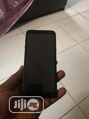 Samsung Galaxy J6 32 GB Black | Mobile Phones for sale in Abuja (FCT) State, Wuse 2