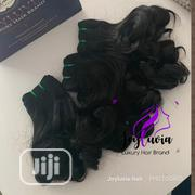 Vietnam Double Drawn Funmi Hair | Hair Beauty for sale in Plateau State, Jos