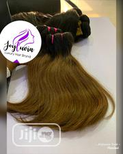 Vietnam Double Drawn 2 Tone | Hair Beauty for sale in Plateau State, Jos
