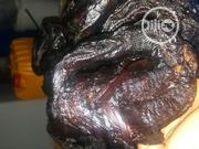 Delicious, Roasted Catfish | Livestock & Poultry for sale in Lagos State, Ajah