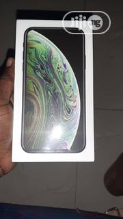 New Apple iPhone XS 256 GB Gray | Mobile Phones for sale in Rivers State, Port-Harcourt