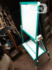 2*2 Whiteboard With Stand | Stationery for sale in Lagos State, Lagos Mainland