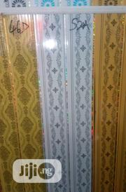 Ceiling P.V.C | Building Materials for sale in Lagos State, Ikeja