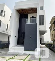 New & Spacious 5 Bedroom Mansion For Sale At Lekki Phase 1. | Houses & Apartments For Sale for sale in Lagos State, Lekki Phase 1