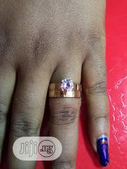 Wedding Ring | Jewelry for sale in Lagos State, Ikorodu