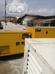 Diesel Generator | Electrical Equipments for sale in Lagos State, Isolo