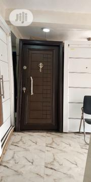 Turkey Door. | Doors for sale in Lagos State, Orile