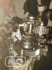 Honda Automatic Gearbox   Vehicle Parts & Accessories for sale in Lagos State, Oshodi-Isolo