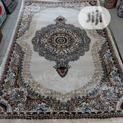 Quality Turkey Rug | Home Accessories for sale in Lagos State, Amuwo-Odofin