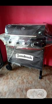 Barbeque Grill Machine | Kitchen Appliances for sale in Lagos State, Ajah