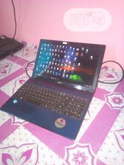 Laptop Acer Aspire 5750G 4GB Intel Core i5 HDD 320GB | Laptops & Computers for sale in Anambra State, Onitsha