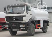 Diesel Vendor Services | Automotive Services for sale in Lagos State, Ajah