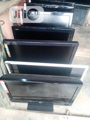 Plasma TV Repair | Repair Services for sale in Lagos State, Ibeju