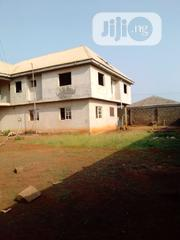 6 Bedroom Duplex House For Rent | Houses & Apartments For Rent for sale in Ogun State, Ado-Odo/Ota