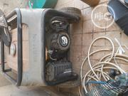 3.5kva Firman Generator | Electrical Equipments for sale in Abuja (FCT) State, Lokogoma