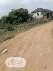 Plots for Sale at Magodo GRA Phase 1 | Land & Plots For Sale for sale in Lagos State, Ikeja