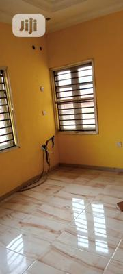 3 Bedroom Flat for Rent at Magodo | Houses & Apartments For Rent for sale in Lagos State, Ikeja