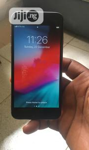 Apple iPhone 6 16 GB Gray | Mobile Phones for sale in Abuja (FCT) State, Kubwa