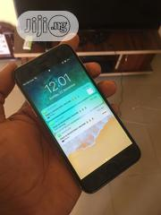 Apple iPhone 6 16 GB Silver   Mobile Phones for sale in Abuja (FCT) State, Kubwa