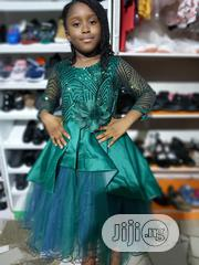 Ball Dresses For Girls | Children's Clothing for sale in Abuja (FCT) State, Gwarinpa