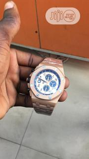 Audemars Piguet | Watches for sale in Lagos State, Lagos Island