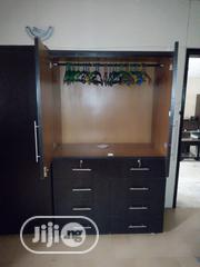 Wardrobe With Drawers | Furniture for sale in Lagos State, Apapa