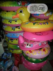 Floaters All Sizes | Sports Equipment for sale in Lagos State, Alimosho