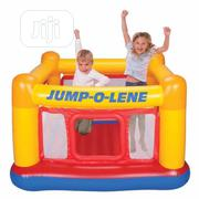 Bouncy Castle | Toys for sale in Lagos State, Alimosho