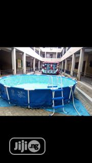 Swimming Pool | Sports Equipment for sale in Lagos State, Alimosho