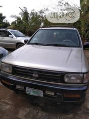 Nissan Pathfinder 2000 Automatic Gold | Cars for sale in Lagos State, Ikorodu