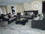 Living Room | Furniture for sale in Lagos State, Apapa