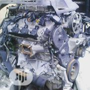 Honda Accord, Pilot, Crosstour And Odyssey Engine&Gearbox | Vehicle Parts & Accessories for sale in Lagos State, Mushin