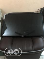 LG LED TV 42 Inches For Sale   TV & DVD Equipment for sale in Rivers State, Obio-Akpor