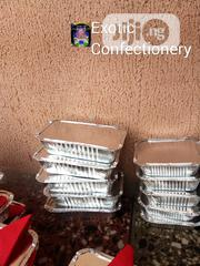 Small Chops N Cakes | Party, Catering & Event Services for sale in Lagos State, Lagos Mainland